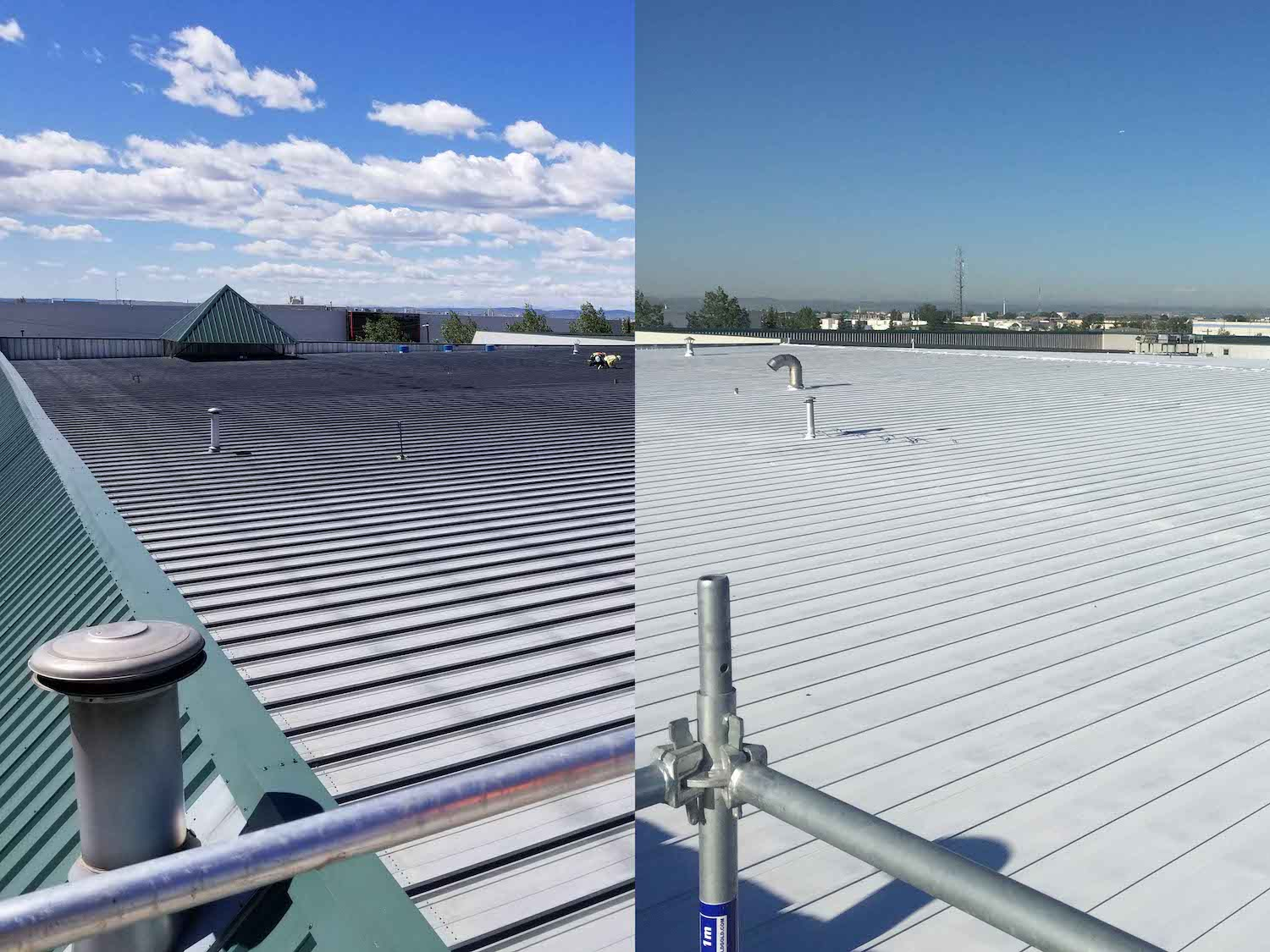 pic-3-roofing-weatherskin