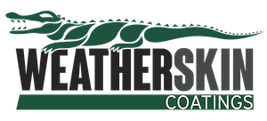 Weatherskin Corporation - Eco-Coatings & Epoxies for Any Kind of Surface