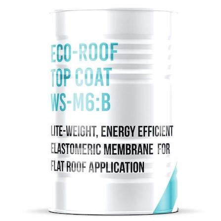 eco-roof-drum-wsm6_447x447