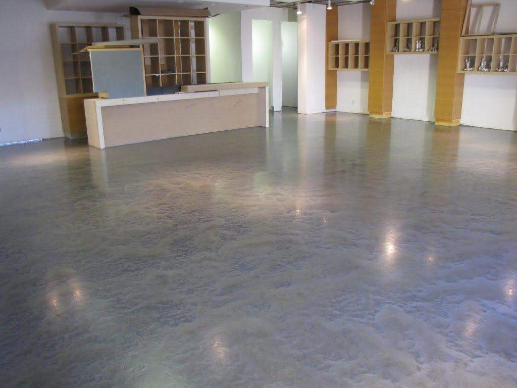 weatherskin-corporation-epoxy-flooring-coatings-commercial-metallic-1